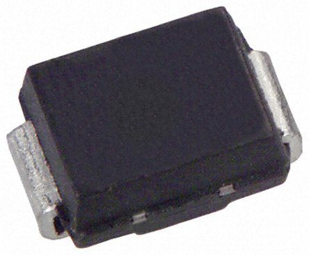 ON Semiconductor ON Semi 30V 2A, Schottky Diode, 2-Pin DO-214AA SS23 (50)