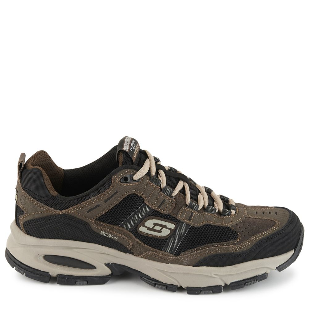 Skechers Mens Vigor 2.0 Training Shoes Sneakers
