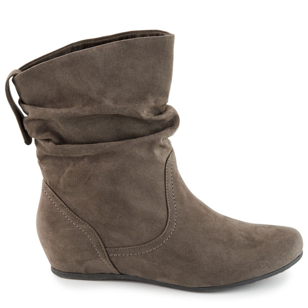 Sophie17 Womens Cici Boot