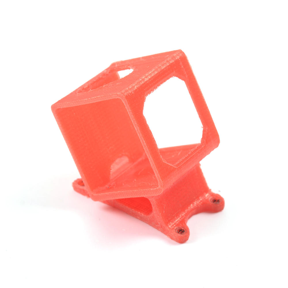 3D Pinted Gopro Session 4/5 Camera Mount for Skystars Star-load 228mm Frame Kit RC Drone FPV Racing