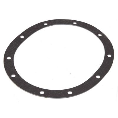 Omix-ADA Dana 35 Differential Cover Gasket - 16502.04
