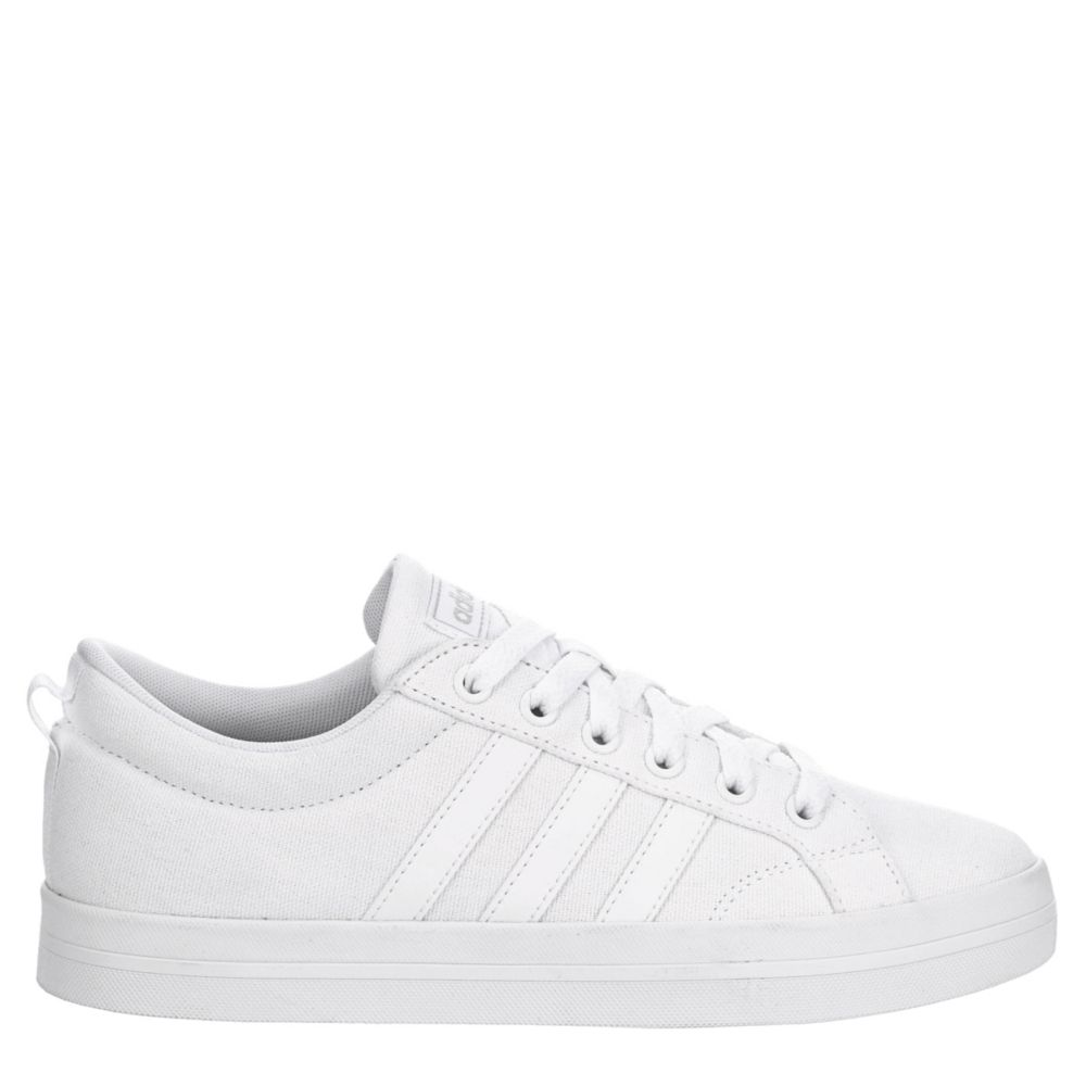 Adidas Womens Bravada Cl Shoes Sneakers