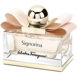 Salvatore Ferragamo Signorina Eleganza Eau de Parfum Spray 50 ml