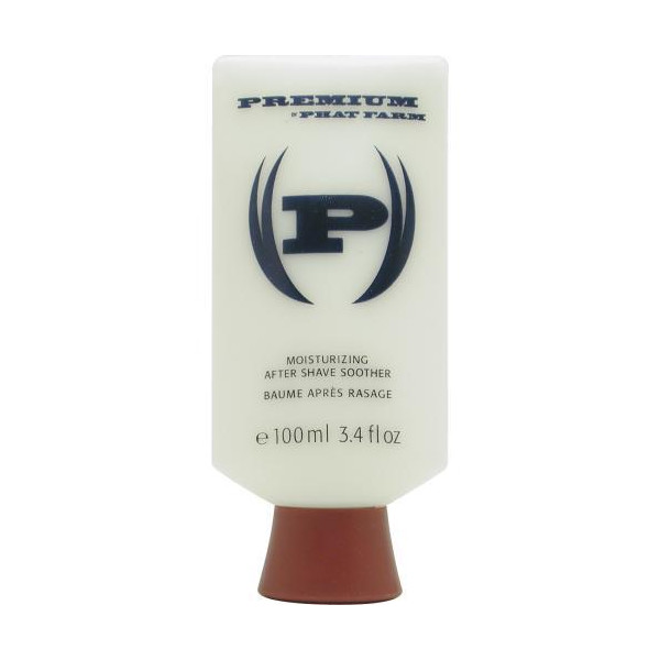 Premium - Phat Farm After Shave 100 ml