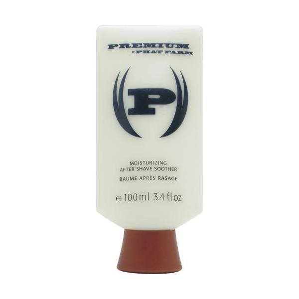 Premium - Phat Farm Aftershave 100 ml