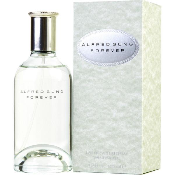 Forever - Alfred Sung Eau de parfum 125 ML
