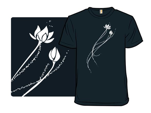 Renew T Shirt