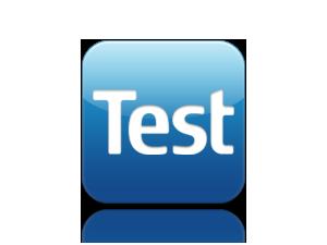 Nashat Test Product [Duplicated:1572962390]