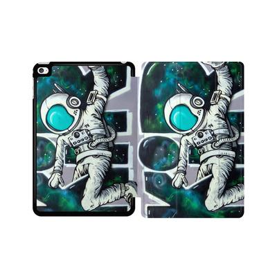 Apple iPad mini 4 Tablet Smart Case - Astronaut von SKIRL