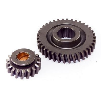 Omix-ADA BA 10/5 Reverse and Idler Gear Kit - 18888.15