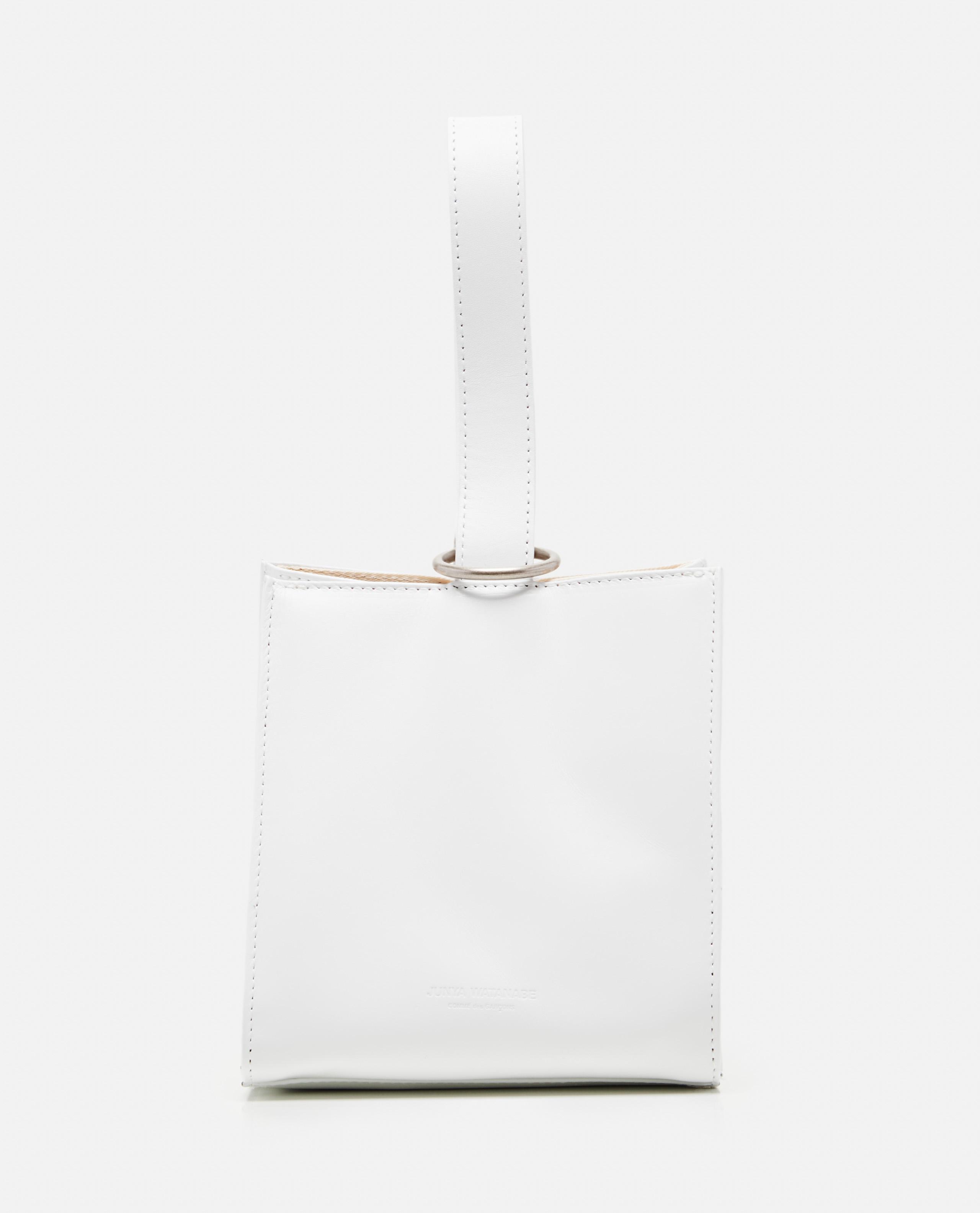 Bag with  handle