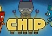 Chip Steam CD Key