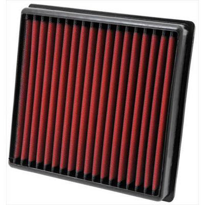 AEM Pro Dry S OE Replacement Air Filter - 28-20470