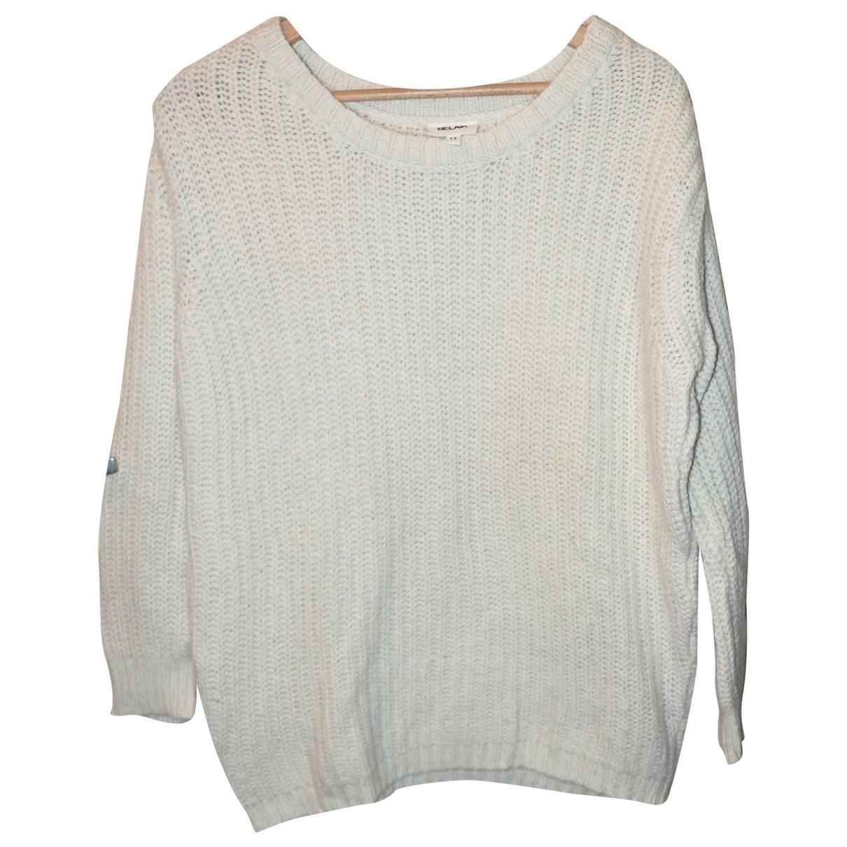 Bel Air \N Knitwear for Women 2 0-5
