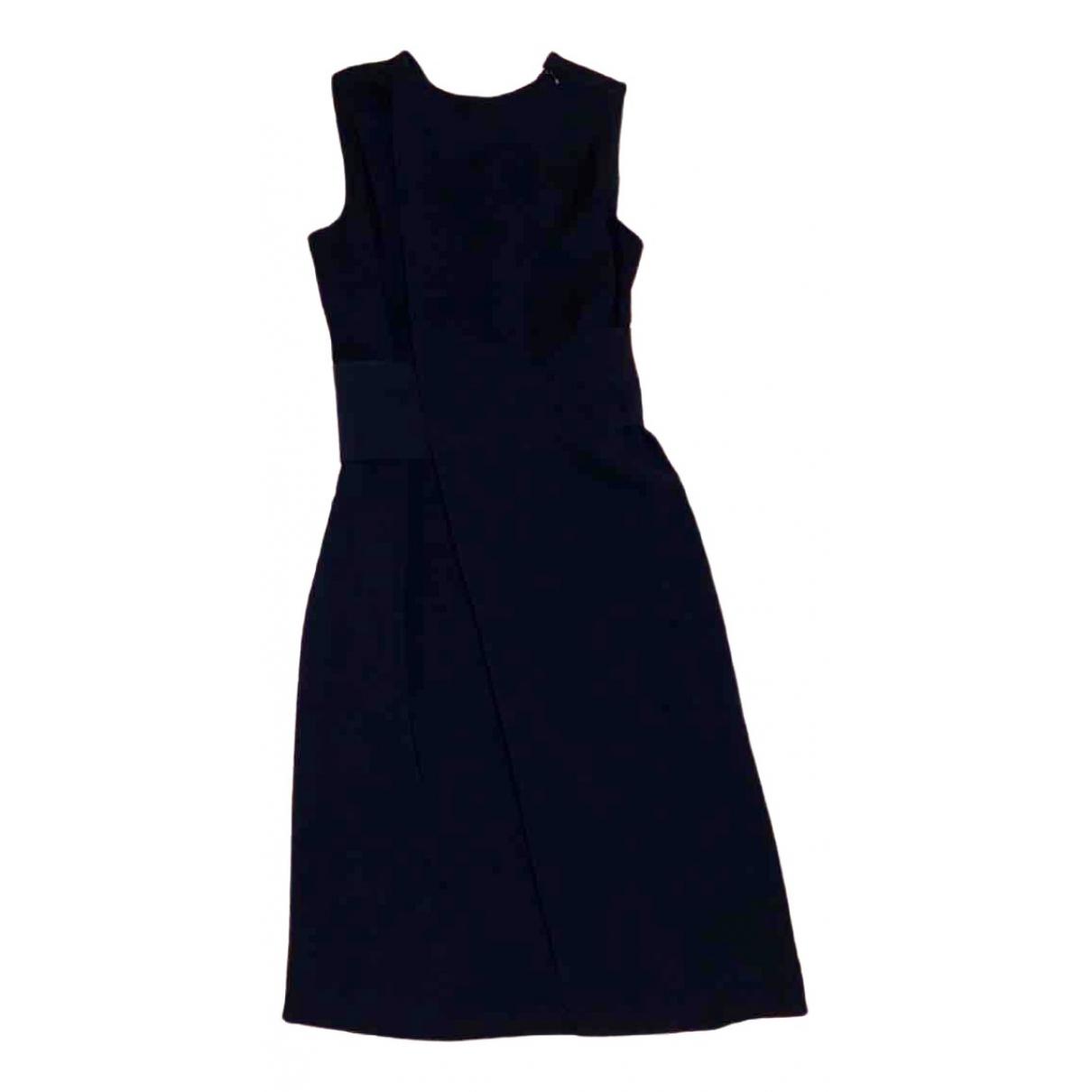 Alexander Wang \N Black dress for Women 6 UK