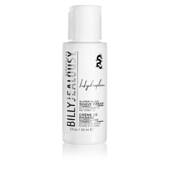 Billy Jealousy - Hydroplane : Shaving Cream 2 Oz / 60 ml