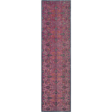 Safavieh Marquis Traditional Area Rug, One Size , Multiple Colors