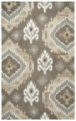 SUFSK366A12550912 Suffolk Area Rug Size 9' x 12'  in