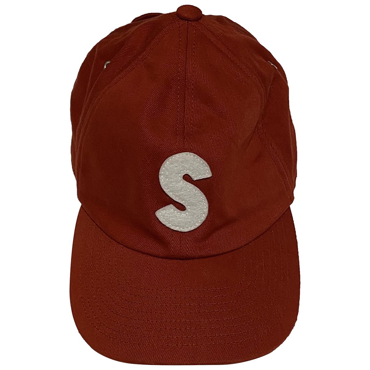 Sombrero / gorro Spring Summer 2019 Sandro