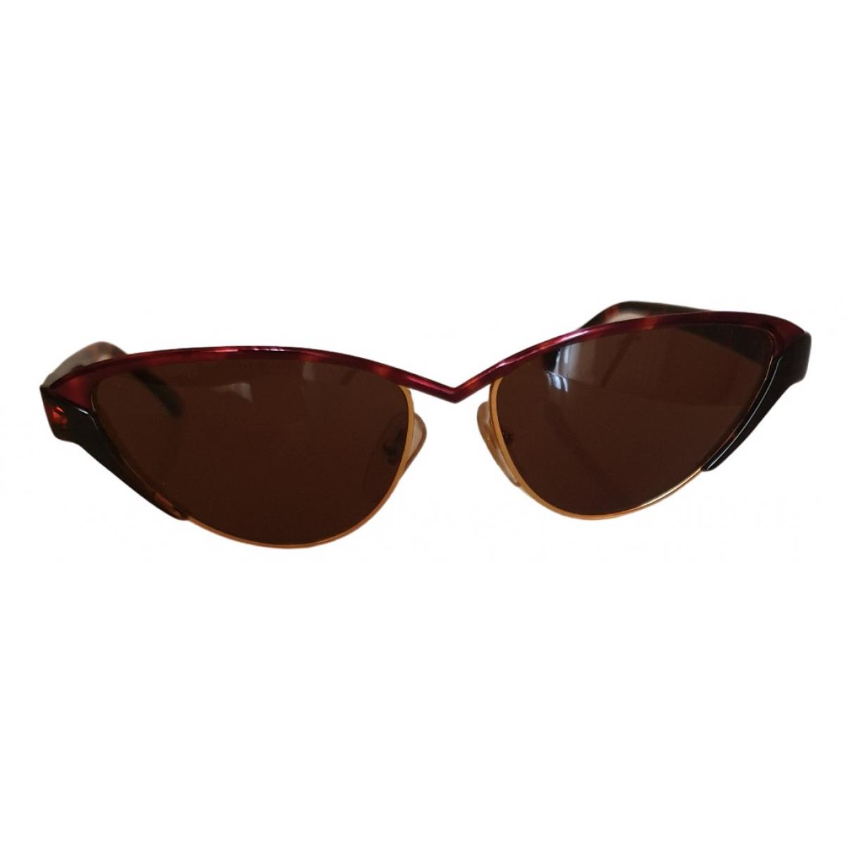 Gafas Missoni