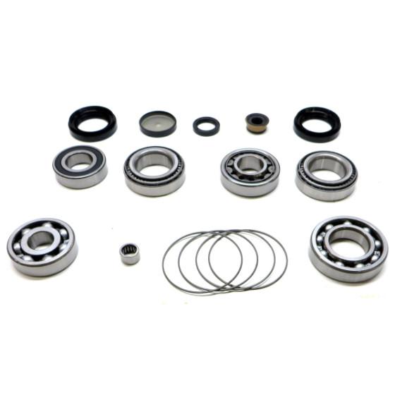 F5M51 Transmission Bearing/Seal Kit/Dodge/Mitsubishi 5-Speed Trans USA Sandard Gear