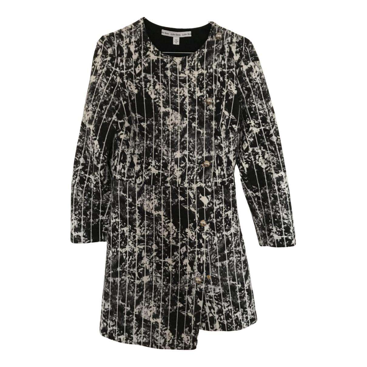 Mini vestido & Other Stories