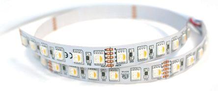 PowerLED LED Strip RGBW (3000K) 5M 19.2W/M IP65