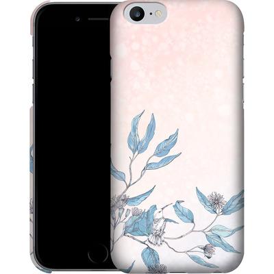 Apple iPhone 6s Plus Smartphone Huelle - Harmony von Stephanie Breeze