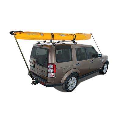 Rhino-Rack Nautic Rear Loading Kayak Carrier - 571