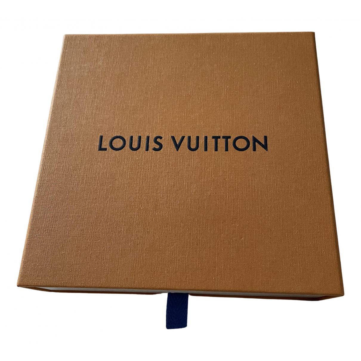 Louis Vuitton - Objets & Deco   pour lifestyle en autre - orange