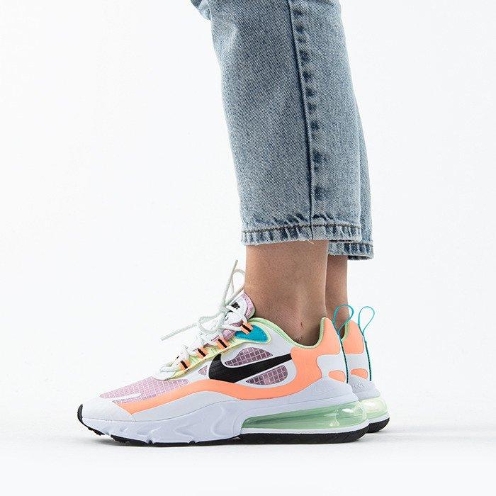 Nike W NSW React Vision ESS CJ0620 600
