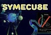 symeCu8e Steam CD Key