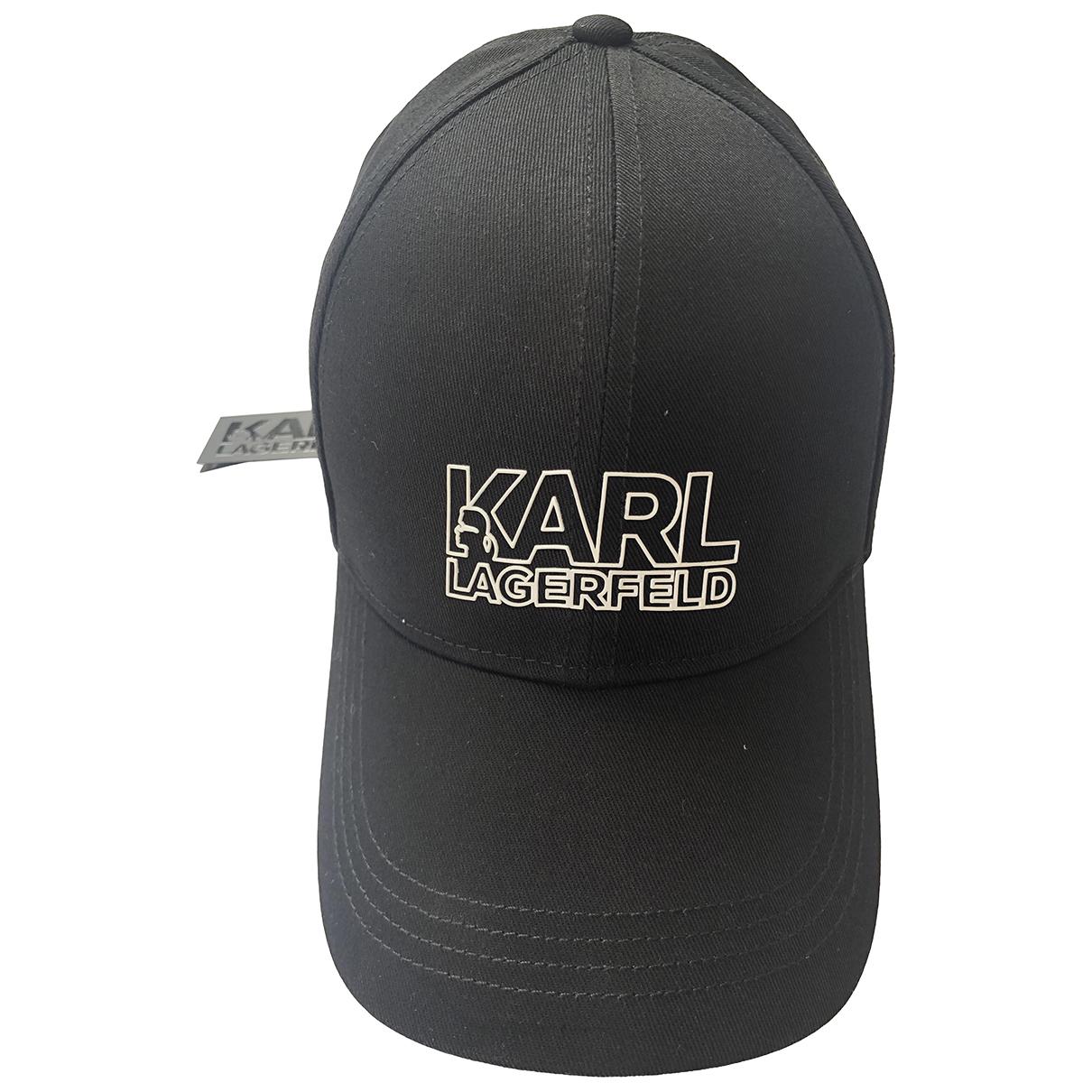 Gorra Karl