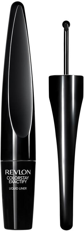 ColorStay Exactify Liquid Liner - Intense Black
