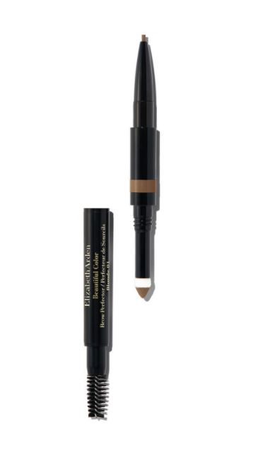 Beautiful Color Brow Perfector - 01 Blonde