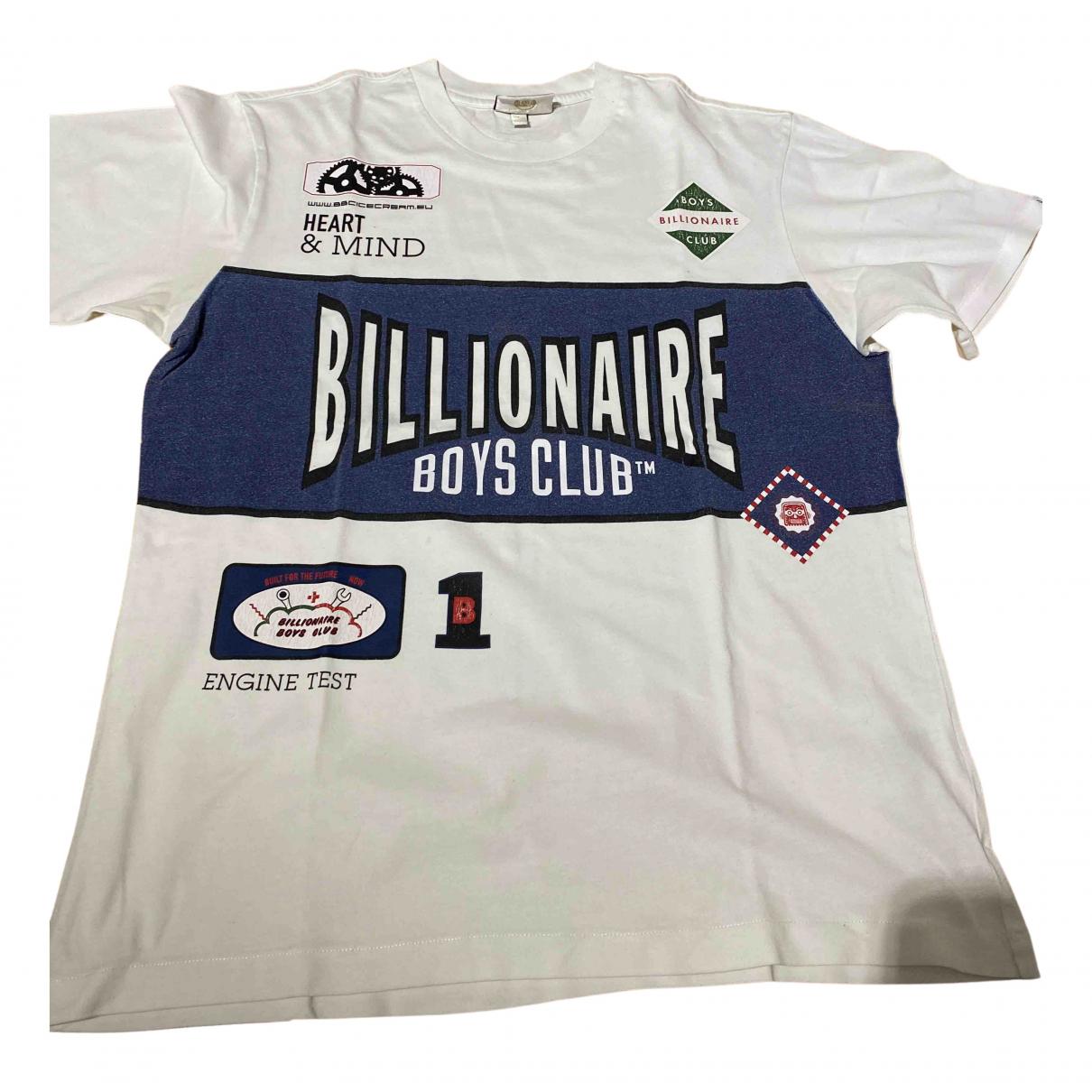 Camiseta Billionaire Boys Club