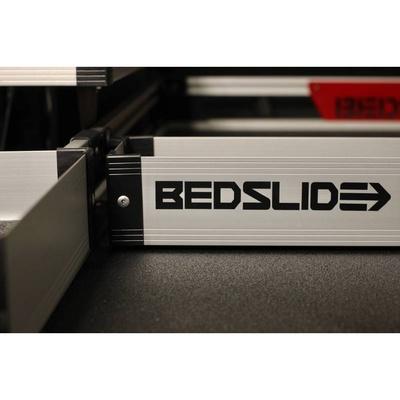 Bed Slide Bedbin Deck Divider - BSA-DK