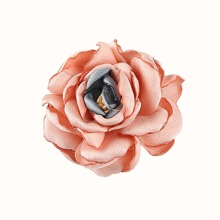 3D Flower Decor Stand-Out Phone Holder