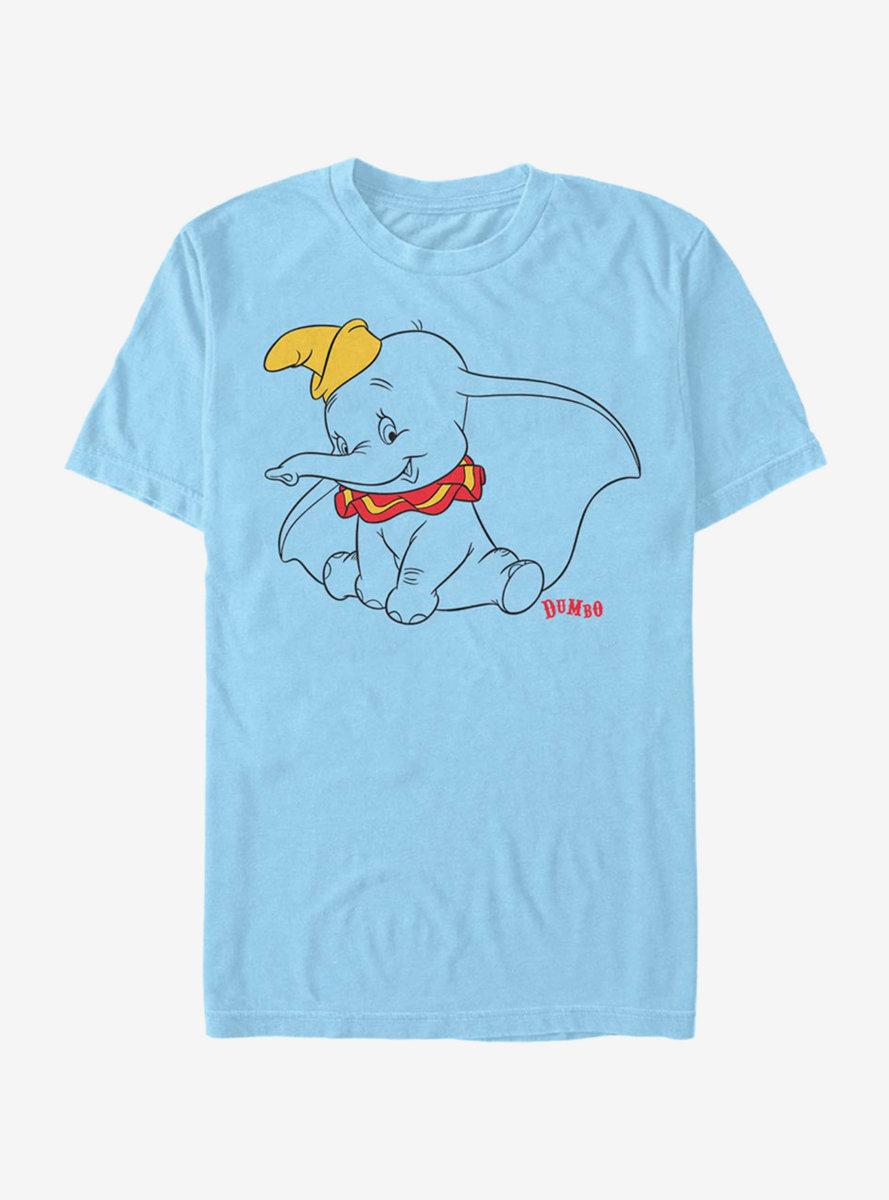 Disney Dumbo KTS Dumbo T-Shirt