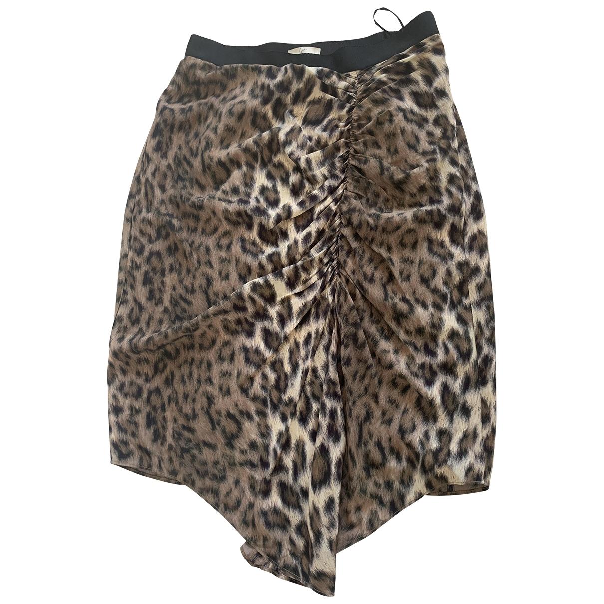 Joie \N skirt for Women 2 US