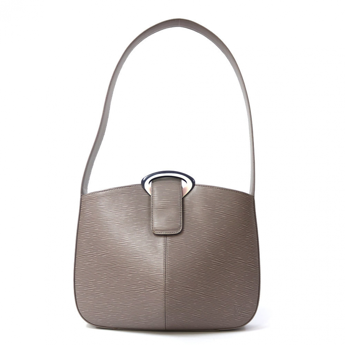 Bolso  Reverie de Cuero Louis Vuitton