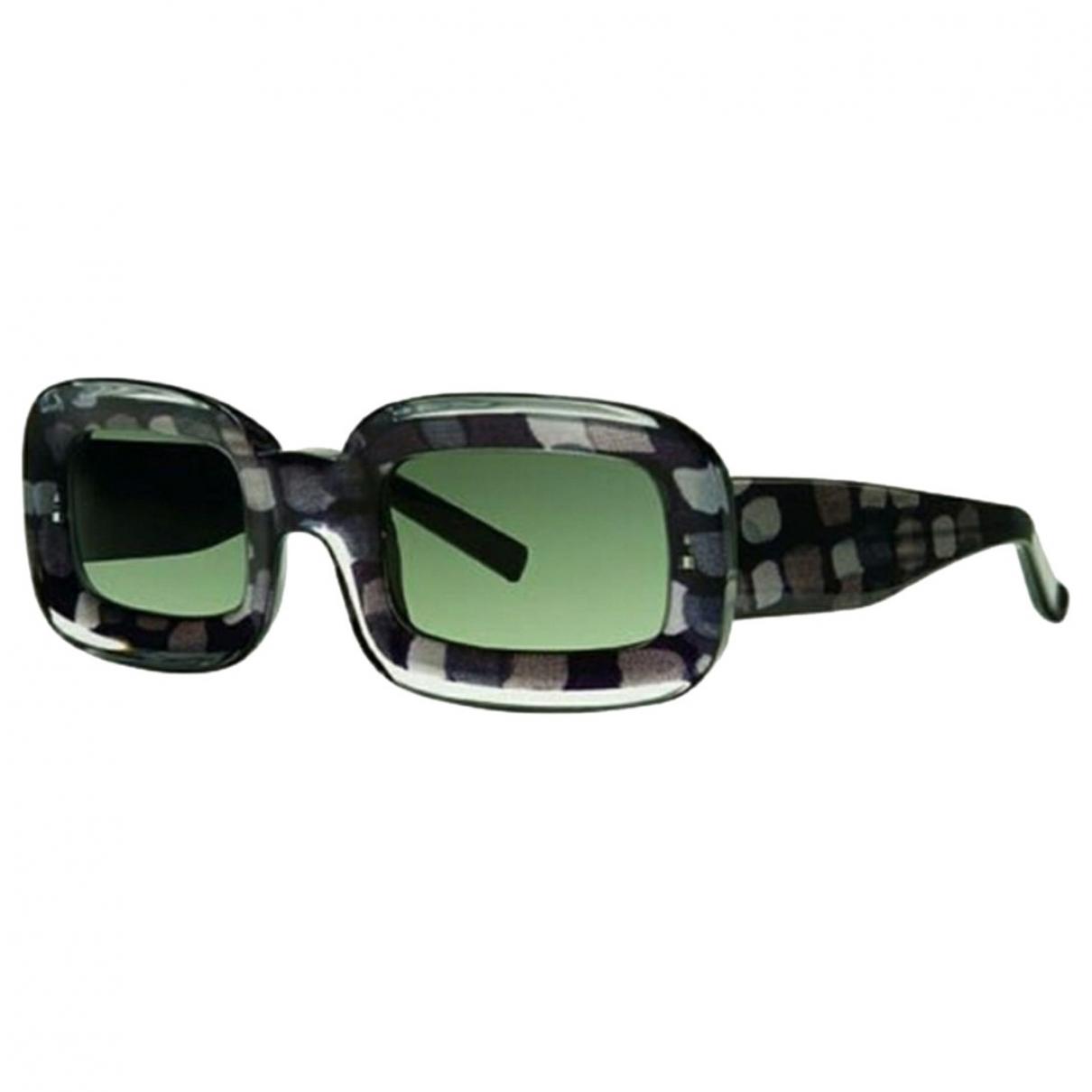 Vera Wang \N Sunglasses for Women \N
