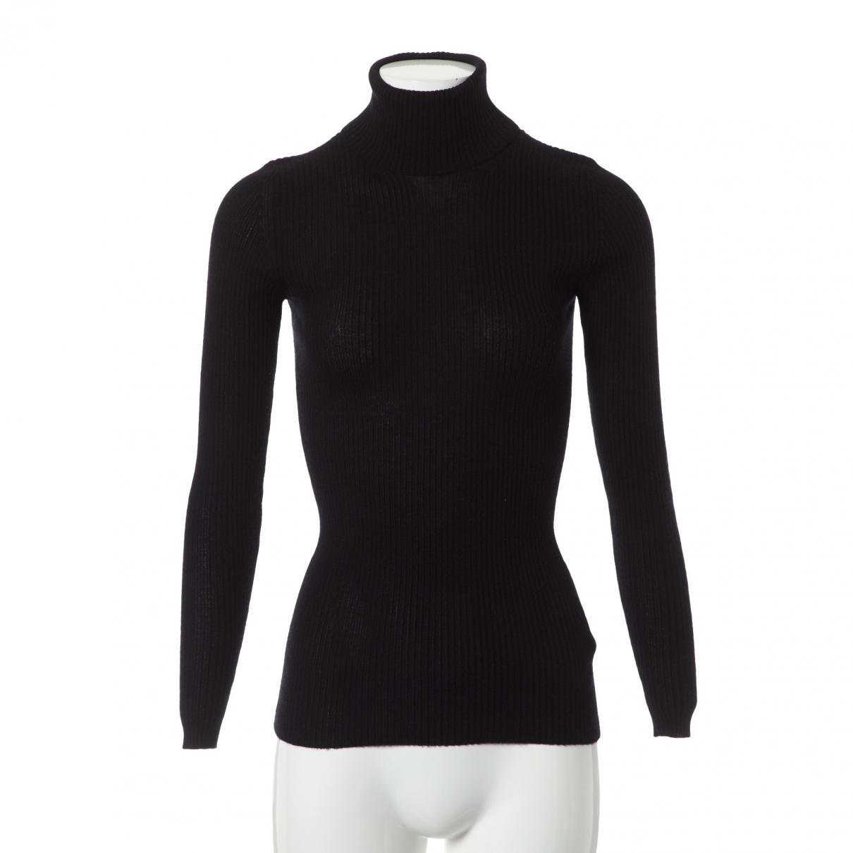 Gucci \N Black Cashmere Knitwear for Women S International