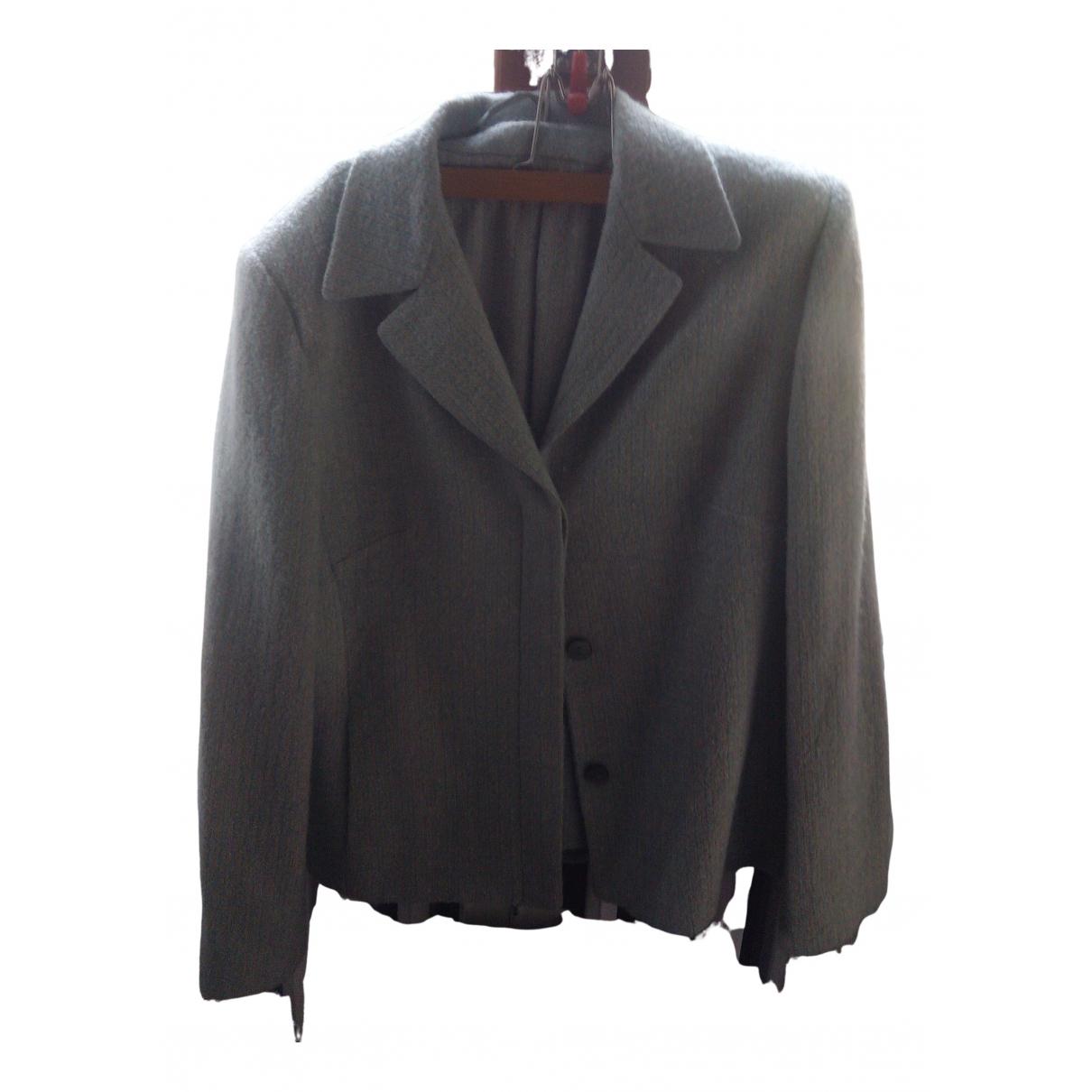 Pierre Cardin - Veste   pour femme en laine