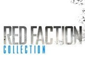 Red Faction 2014 Collection Steam Gift