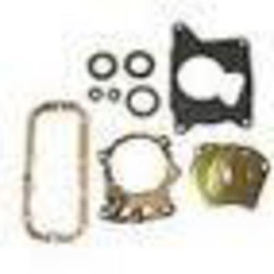 Omix-ADA Dana 18 Transfer Case Shaft Kit - 18605.02