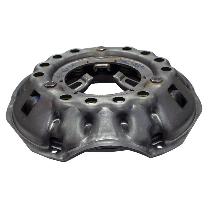Crown Automotive J5357436 Jeep Replacement Pressure Plate for Misc 1971-86 CJs, SJ, J-Series w/ 11