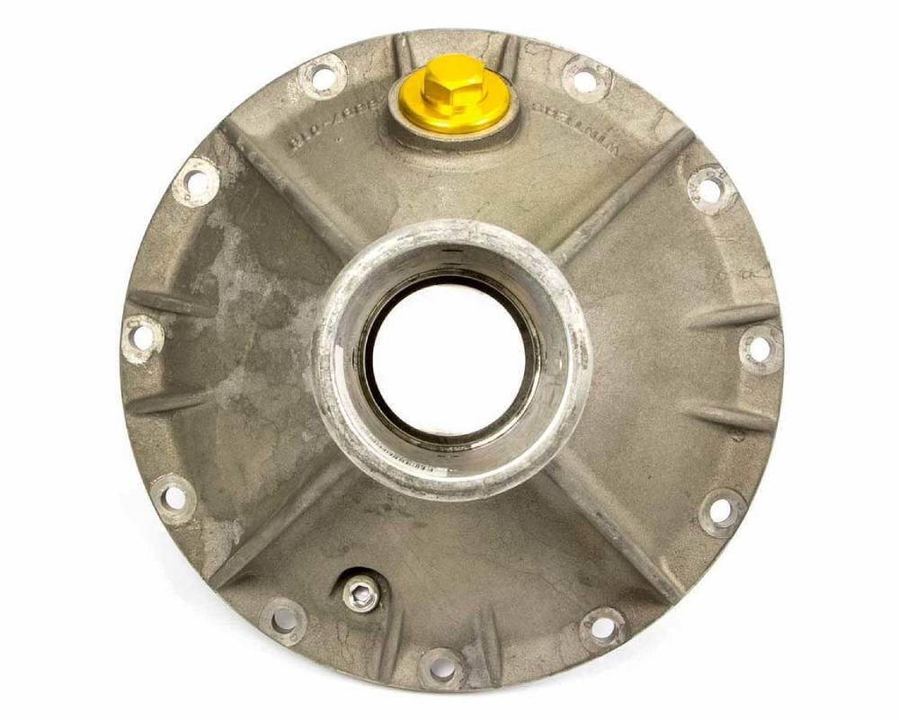 Winters K6697-01B Side Bell w/ Inspection Plug