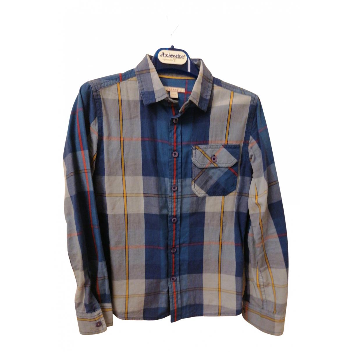 Camisa Esprit
