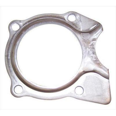 Crown Automotive AX15 Rear Bearing Retainer - 5252036